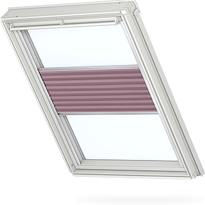 VELUX Energy Blind