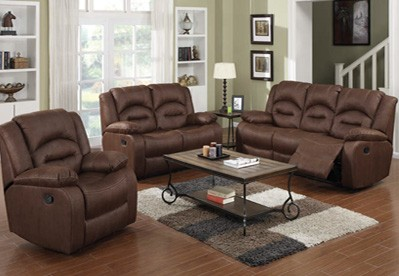 Novella Suite 2 Seater