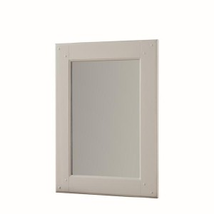 Heritage Wall Mirror