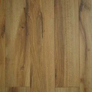 Kaindle Oiled Oak 8mm