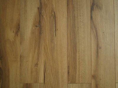 Kaindle Oiled Oak 8mm