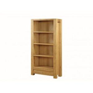 Meridian Large Bookcase