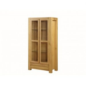 Meridian Display Cabinet