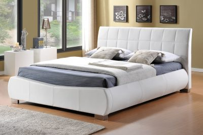 Dorado Super King-Sized Bed