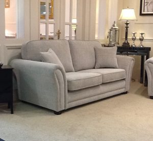 Headford Suite 3 Seater