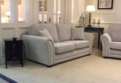 Headford Suite 2 Seater