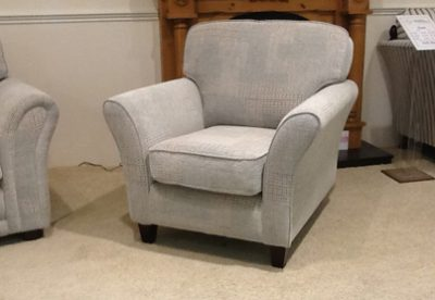 Headford Suite Chair