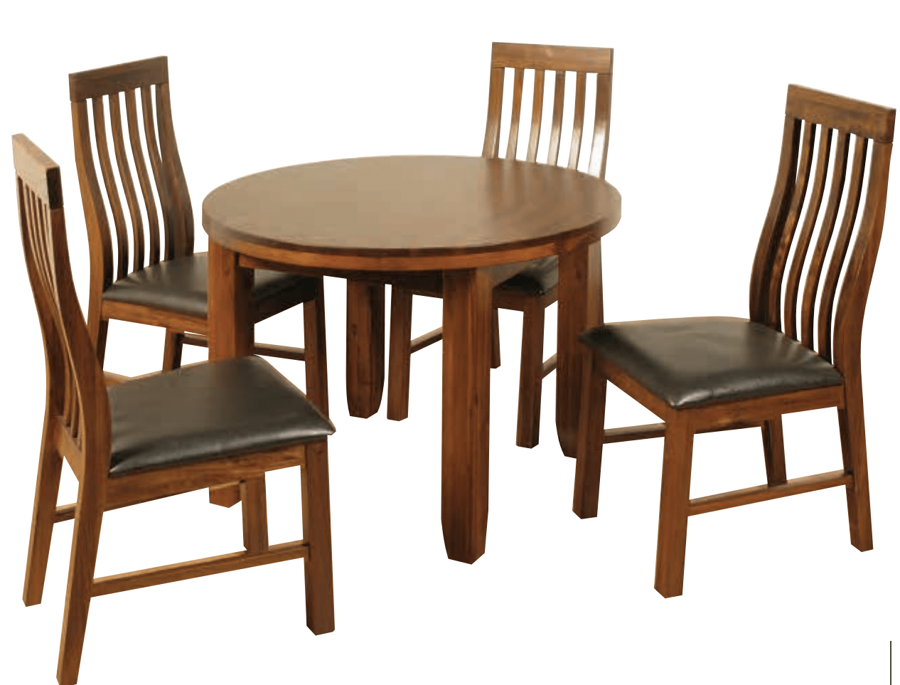 2ebf8c67dd5b ... Round Dining Table Return to Previous Page. lightbox