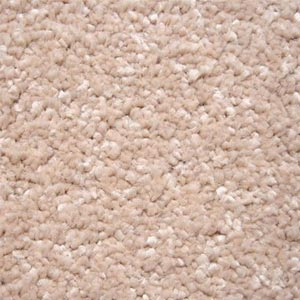 Cormar Sensation Autum Beige €20.95 Per Sq. Yard