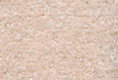 Cormar Sensation Devon Cream €20.95 Per Sq. Yard