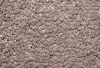 Cormar Sensation Light Taupe €20.95 Per Sq. Yard