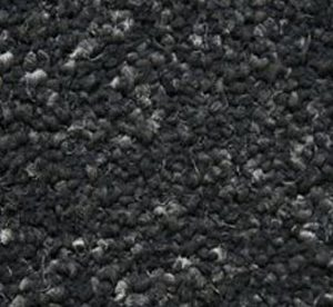 Cormar Sensation Midnight Sky €20.95 Per Sq. Yard