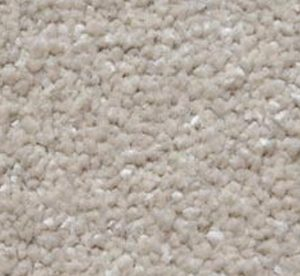 Cormar Sensation Monetery Sand €20.95 Per Sq. Yard
