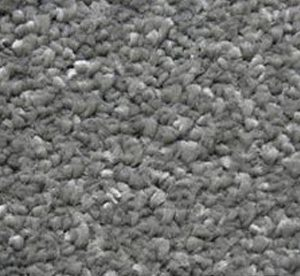 Cormar Sensation Northern Sky €20.95 Per Sq. Yard