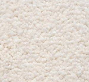 Cormar Sensation Polar White €20.95 Per Sq. Yard