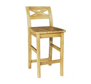 Maximus Bar Stool