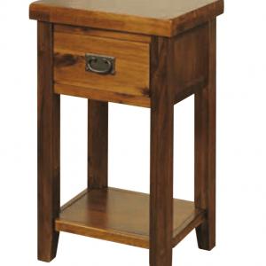 Roscrea Telephone Stand