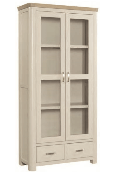 093e87a1950 ... Treviso Painted Display Cabinet Return to Previous Page. lightbox