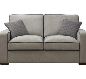 Vegas 2 Seater Sofa