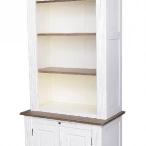 Helena Bookcase