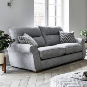 Linford 2 Seater Sofa
