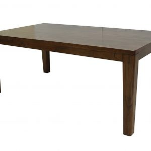 Catalina 1.6m Dining Table