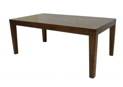Catalina 1.9m Dining Table