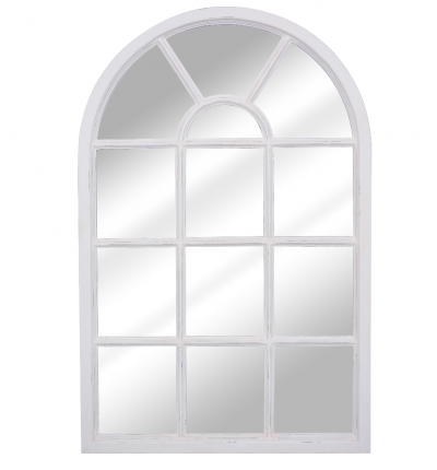Helena Arch Mirror