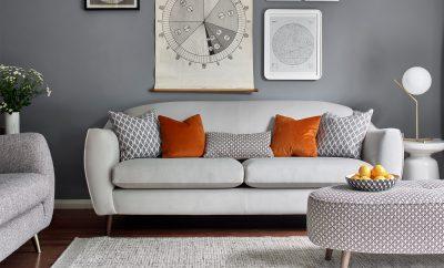 Chelsea Large Sofa