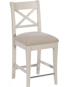 Tenby Dining Chair
