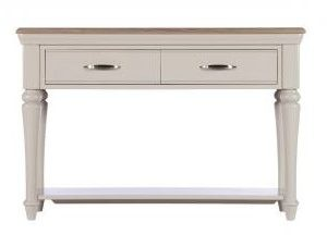 Tenby Console Table