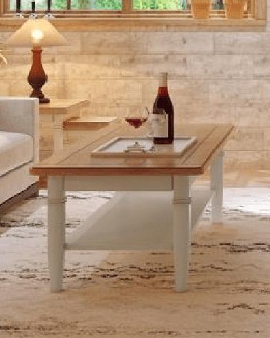 Caragh Coffee Table