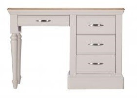 Tenby Dressing Table