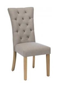Tenby Lilly Chair