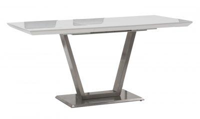 Metis Dining Table