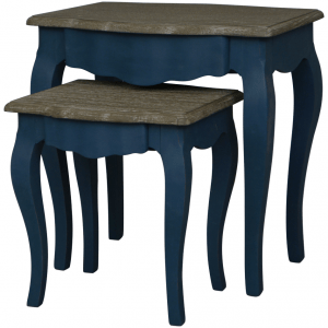 Celine Nest of Tables