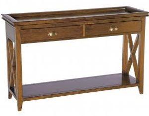 Oxford Console Table