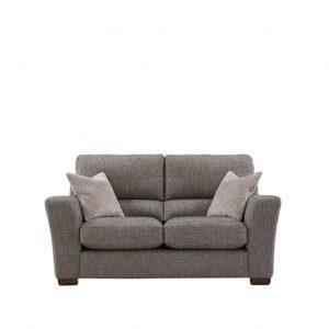 Henares 2 Seater Sofa
