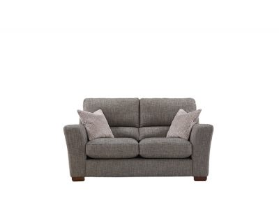 Henares 2 Seater Sofa