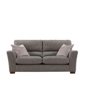 Henares 3 Seater Sofa