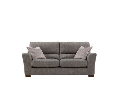Henares 3 Seater Sofa