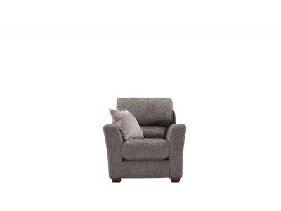 Henares Armchair