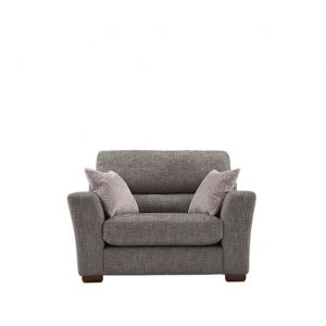 Henares Snuggler Chair