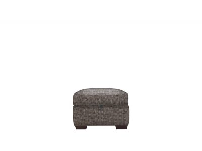Henares Storage Stool
