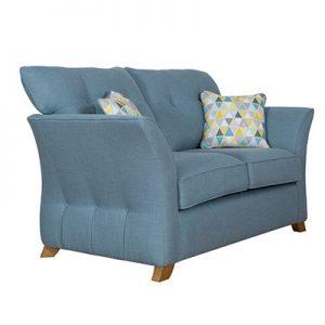 Turia 2 Seater Sofa