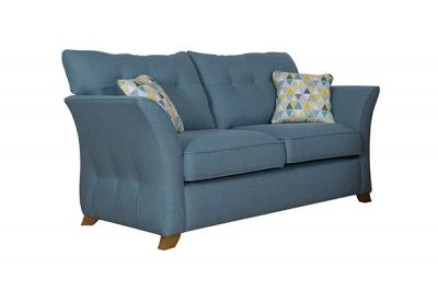 Turia 3 Seater Sofa