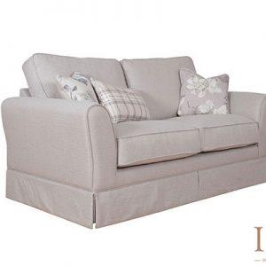 Zaragoza 2 Seater Sofa