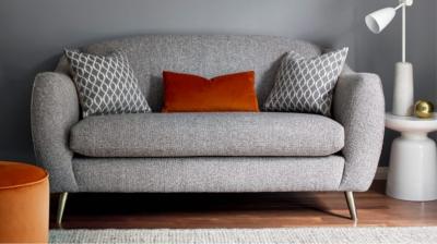 Chelsea Compact Sofa