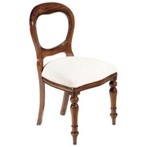 Normandie Bedroom Chair