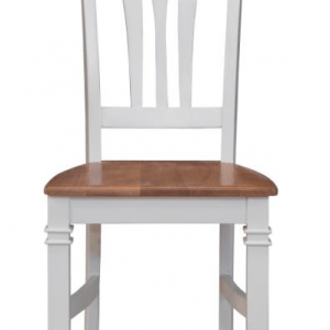 Caragh Dining Chair